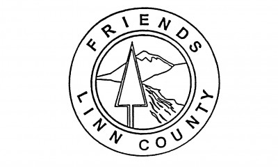 Friends of linn county small logo
